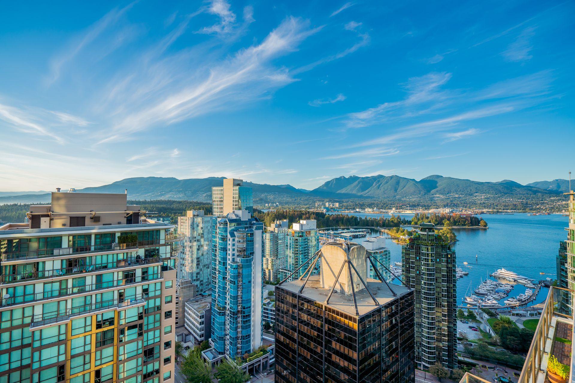 unit-3202-1331-alberni-street-vancouver-56 at 3202 - 1331 Alberni Street, West End VW, Vancouver West