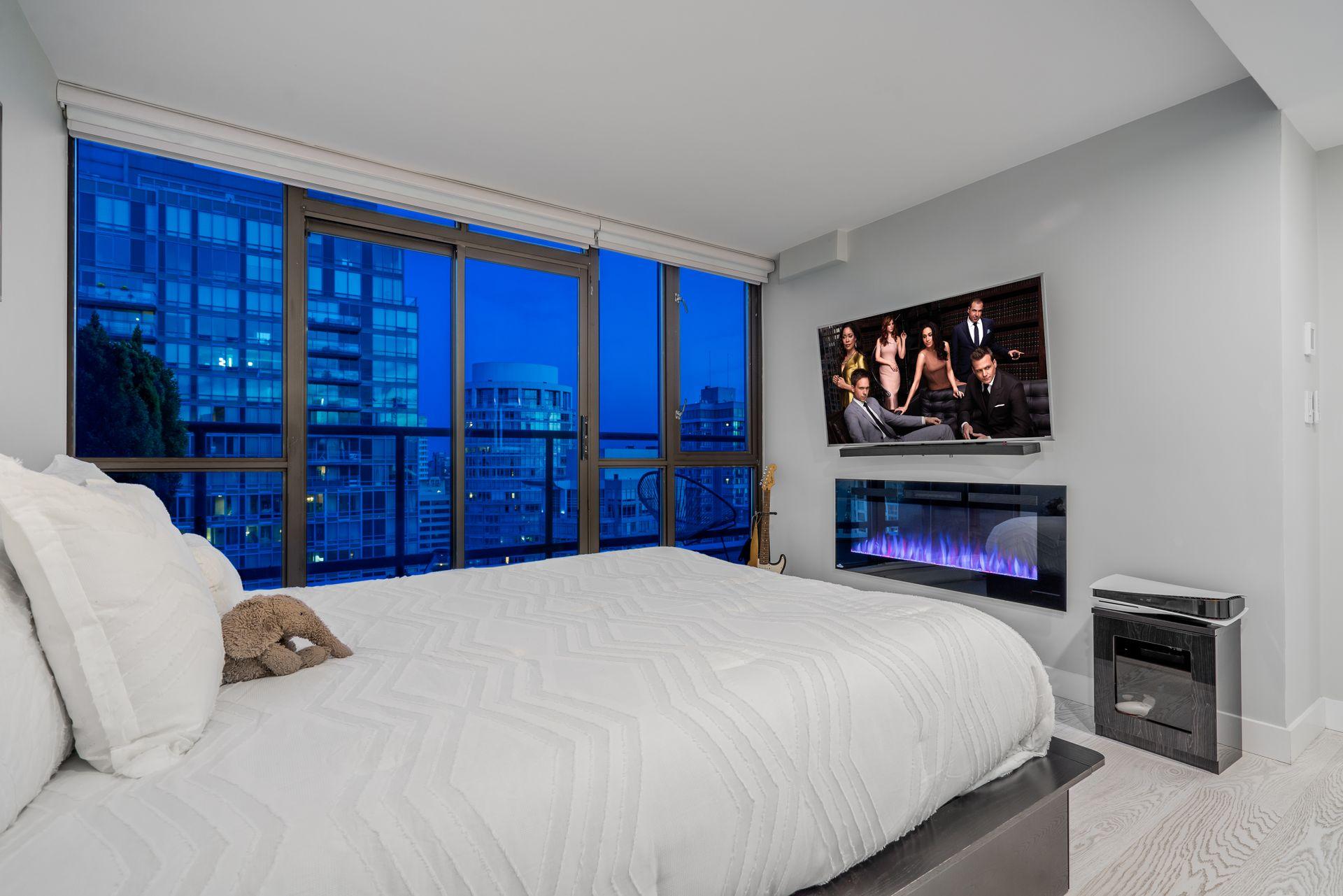 unit-3202-1331-alberni-street-vancouver-82 at 3202 - 1331 Alberni Street, West End VW, Vancouver West