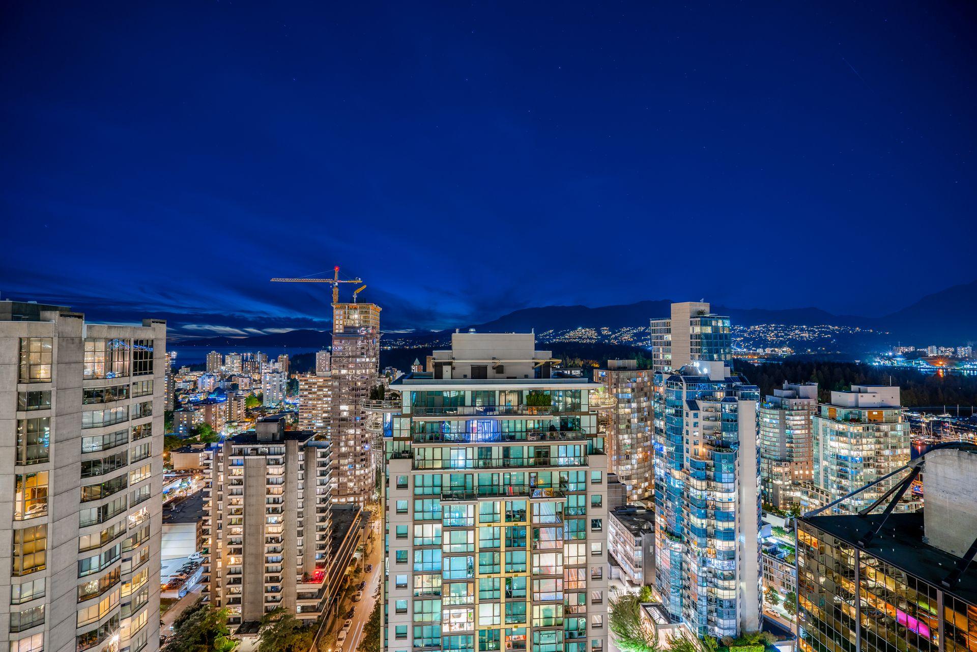 unit-3202-1331-alberni-street-vancouver-96 at 3202 - 1331 Alberni Street, West End VW, Vancouver West
