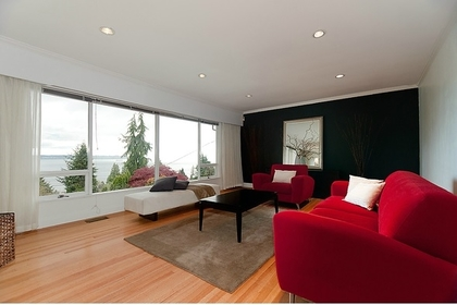 3151 Benbow Road, Westmount WV, West Vancouver 3