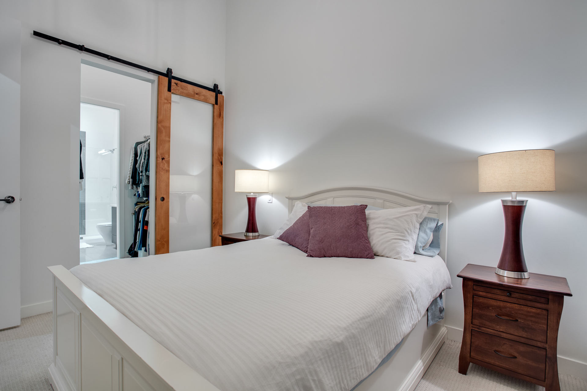 at 101 - 105 West 2nd Street, Lower Lonsdale, North Vancouver