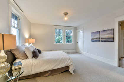 3545-Dowsley-Court-North-Vancouver-360hometours-15s at 3545 Dowsley Court, Upper Lonsdale, North Vancouver