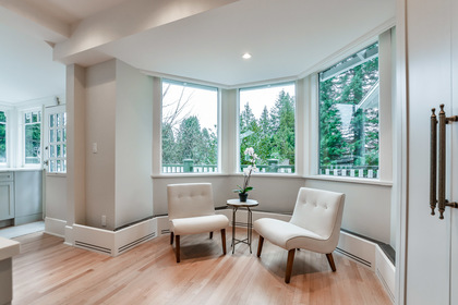 3545-Dowsley-Court-North-Vancouver-360hometours-44s at 3545 Dowsley Court, Upper Lonsdale, North Vancouver