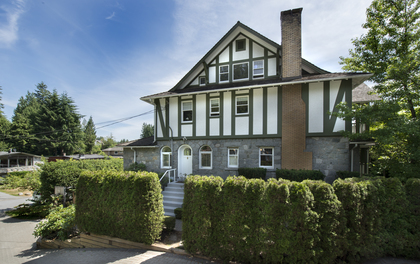 at 3545 Dowsley Court, Upper Lonsdale, North Vancouver