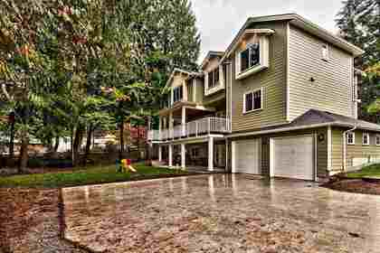 20.jpg at 2159 York Place, Mary Hill, Port Coquitlam