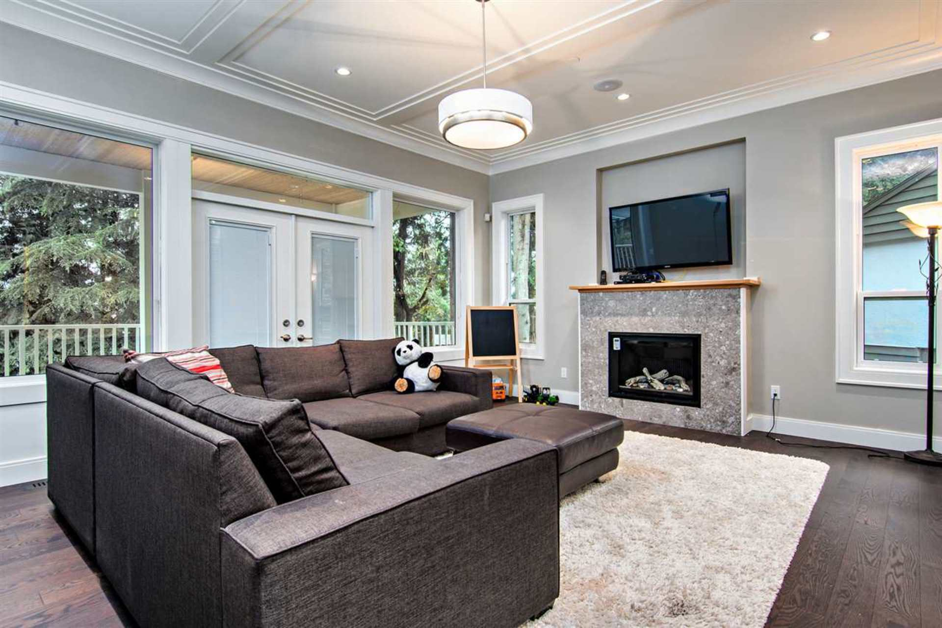 7.jpg at 2159 York Place, Mary Hill, Port Coquitlam