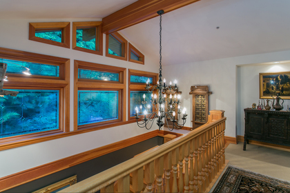 1J6A9085 at 3285 Dickinson Crescent, West Bay, West Vancouver