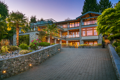 3285 Dickinson Crescent, West Bay, West Vancouver 3