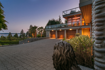 1J6A9135 at 3285 Dickinson Crescent, West Bay, West Vancouver