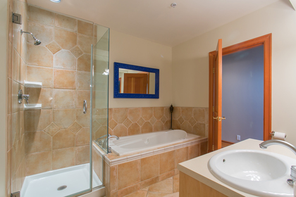 1J6A9204 at 3285 Dickinson Crescent, West Bay, West Vancouver