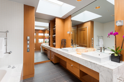 3285-Dickenson-Cr-West-Vancouver-360hometours-16s at 3285 Dickinson Crescent, West Bay, West Vancouver