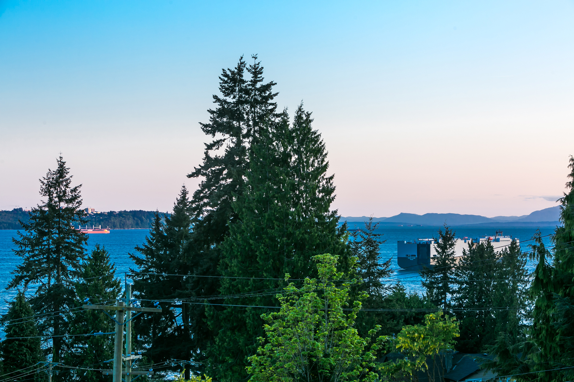 1J6A9079 at 3285 Dickinson Crescent, West Bay, West Vancouver
