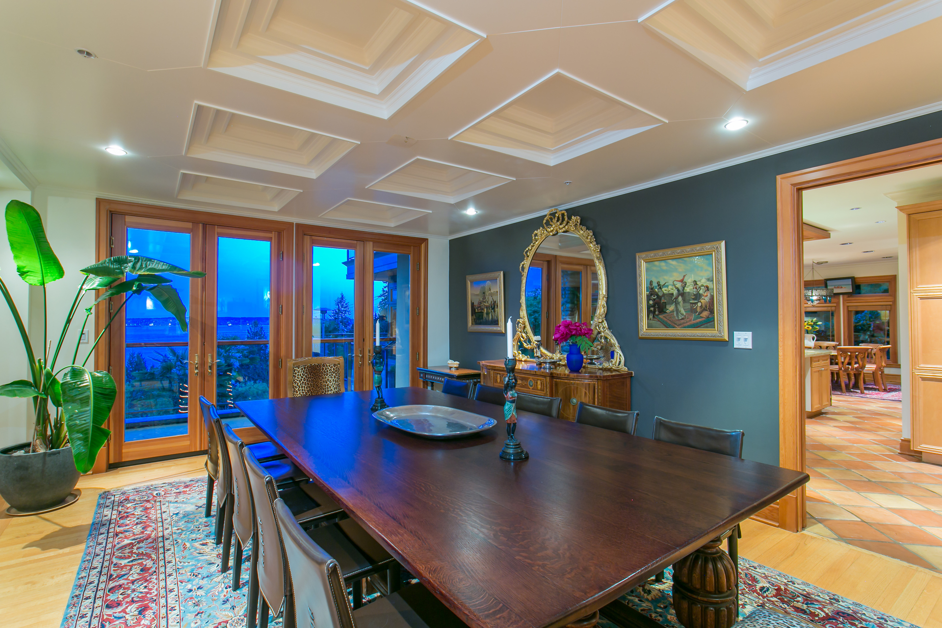 1J6A9139 at 3285 Dickinson Crescent, West Bay, West Vancouver
