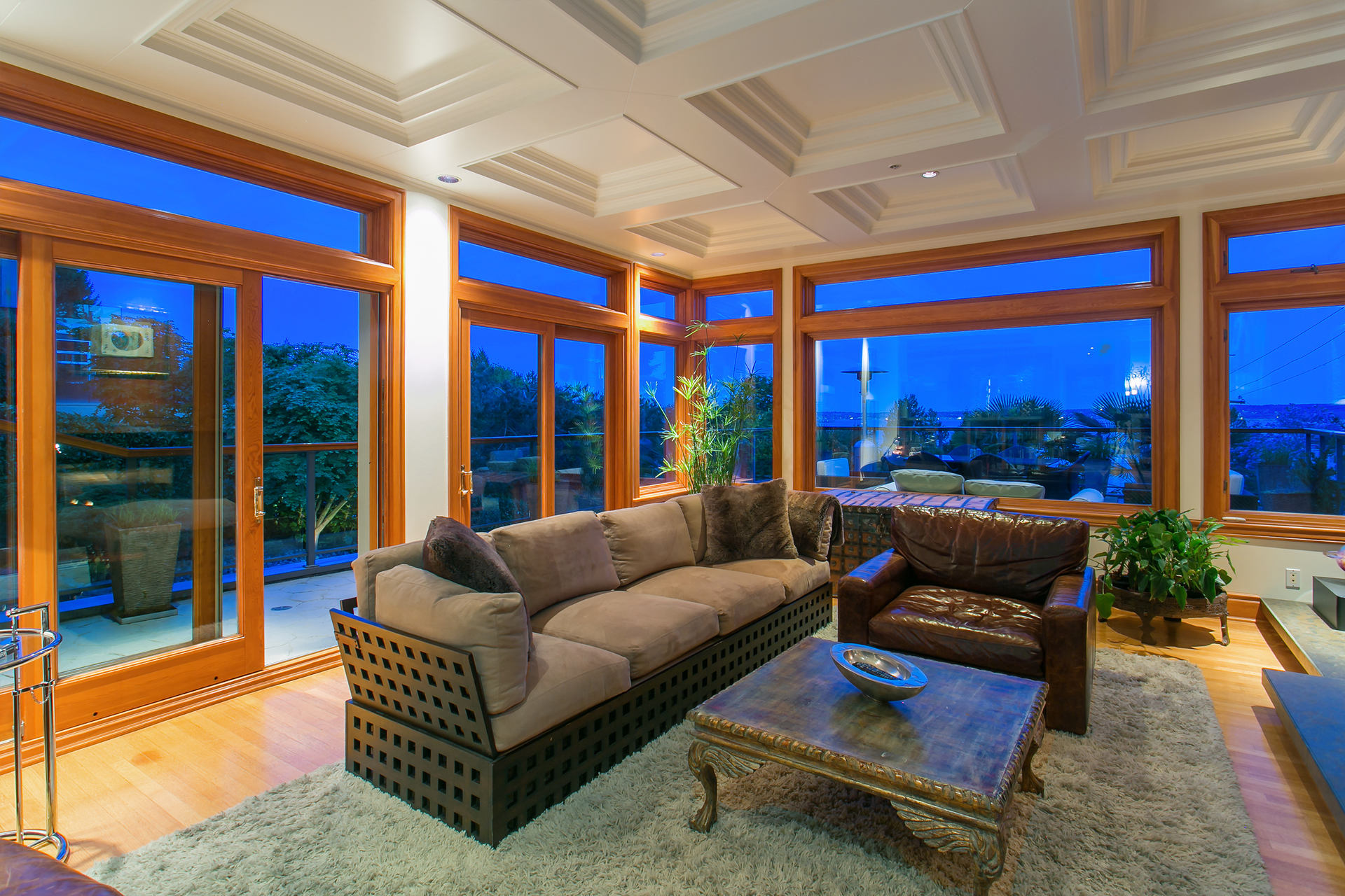 1J6A9147 at 3285 Dickinson Crescent, West Bay, West Vancouver