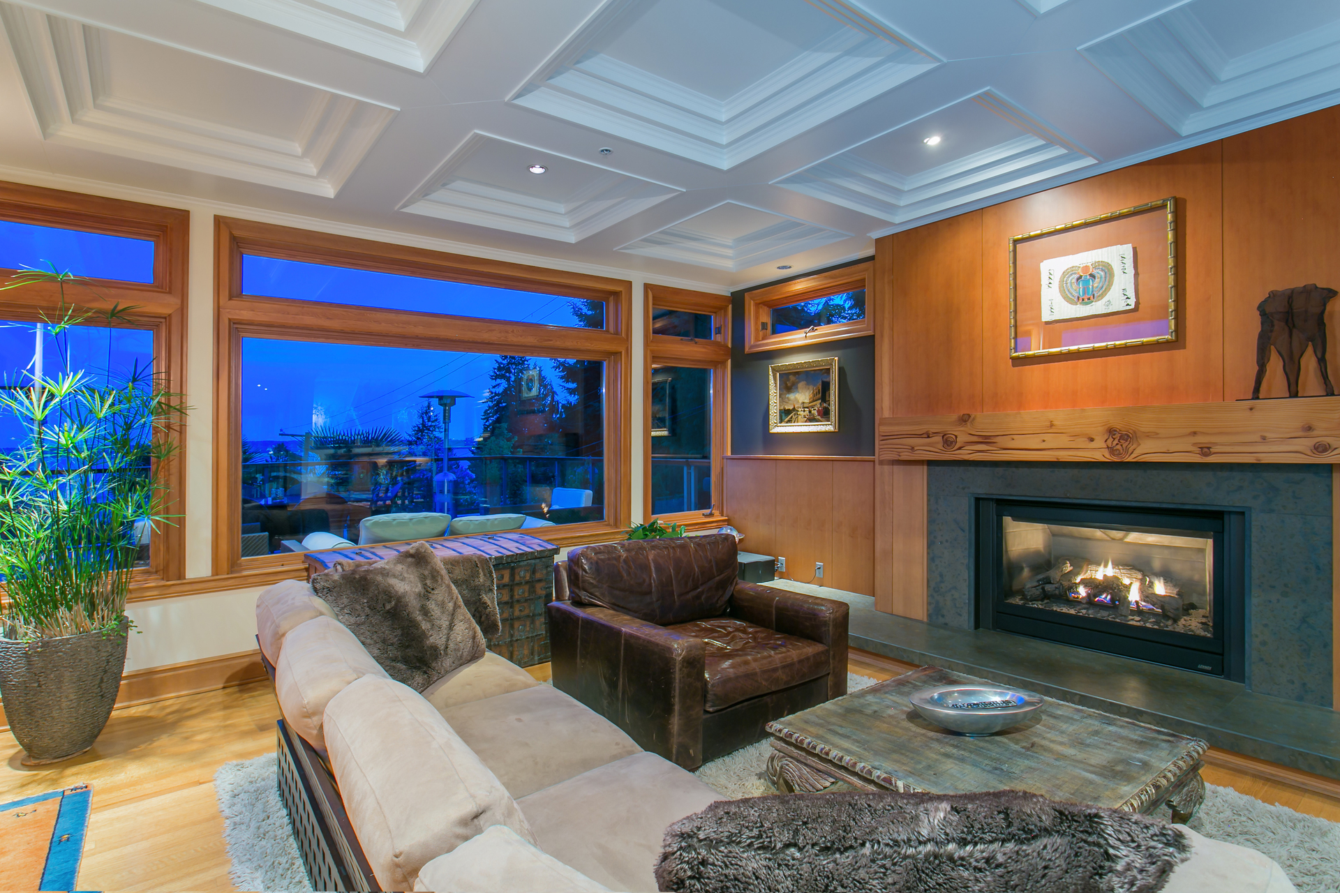 1J6A9150 at 3285 Dickinson Crescent, West Bay, West Vancouver