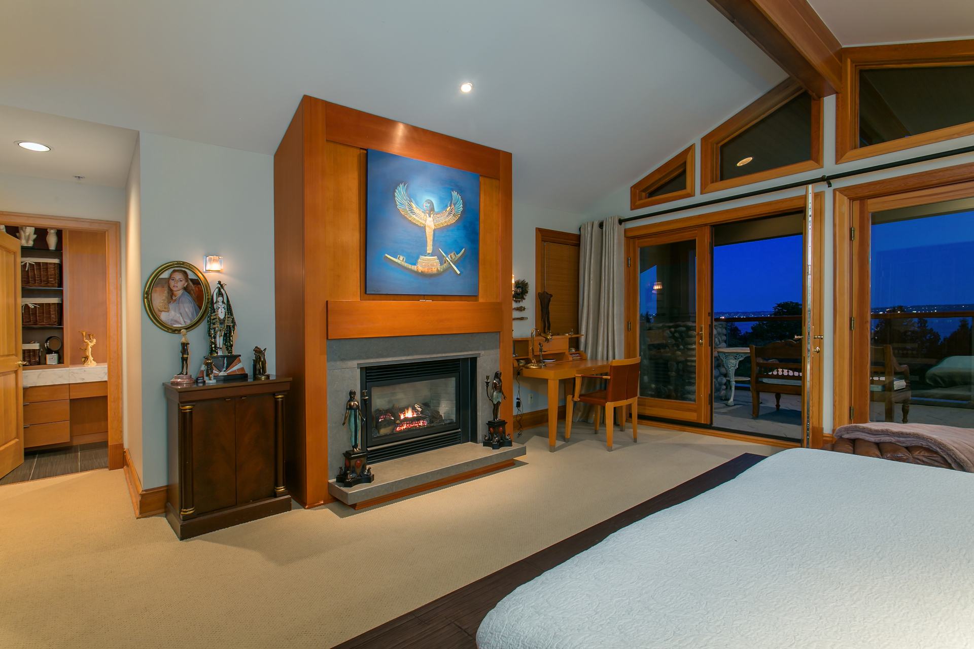1J6A9163 at 3285 Dickinson Crescent, West Bay, West Vancouver