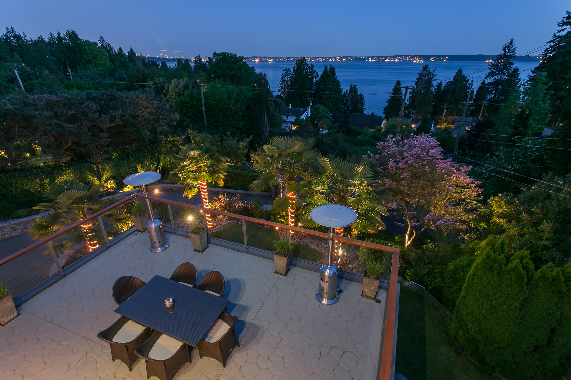 1J6A9179 at 3285 Dickinson Crescent, West Bay, West Vancouver