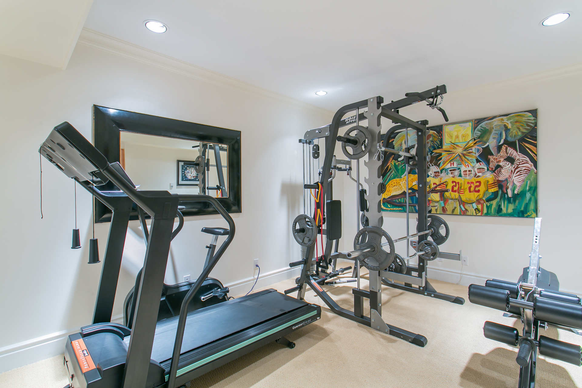 1J6A9198 at 3285 Dickinson Crescent, West Bay, West Vancouver