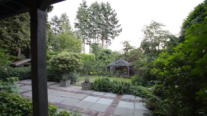 15 at 3542 Creery Avenue, West Bay, West Vancouver