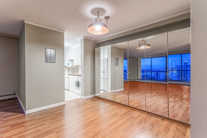 at 1201 - 140 E Keith Road, Central Lonsdale, North Vancouver