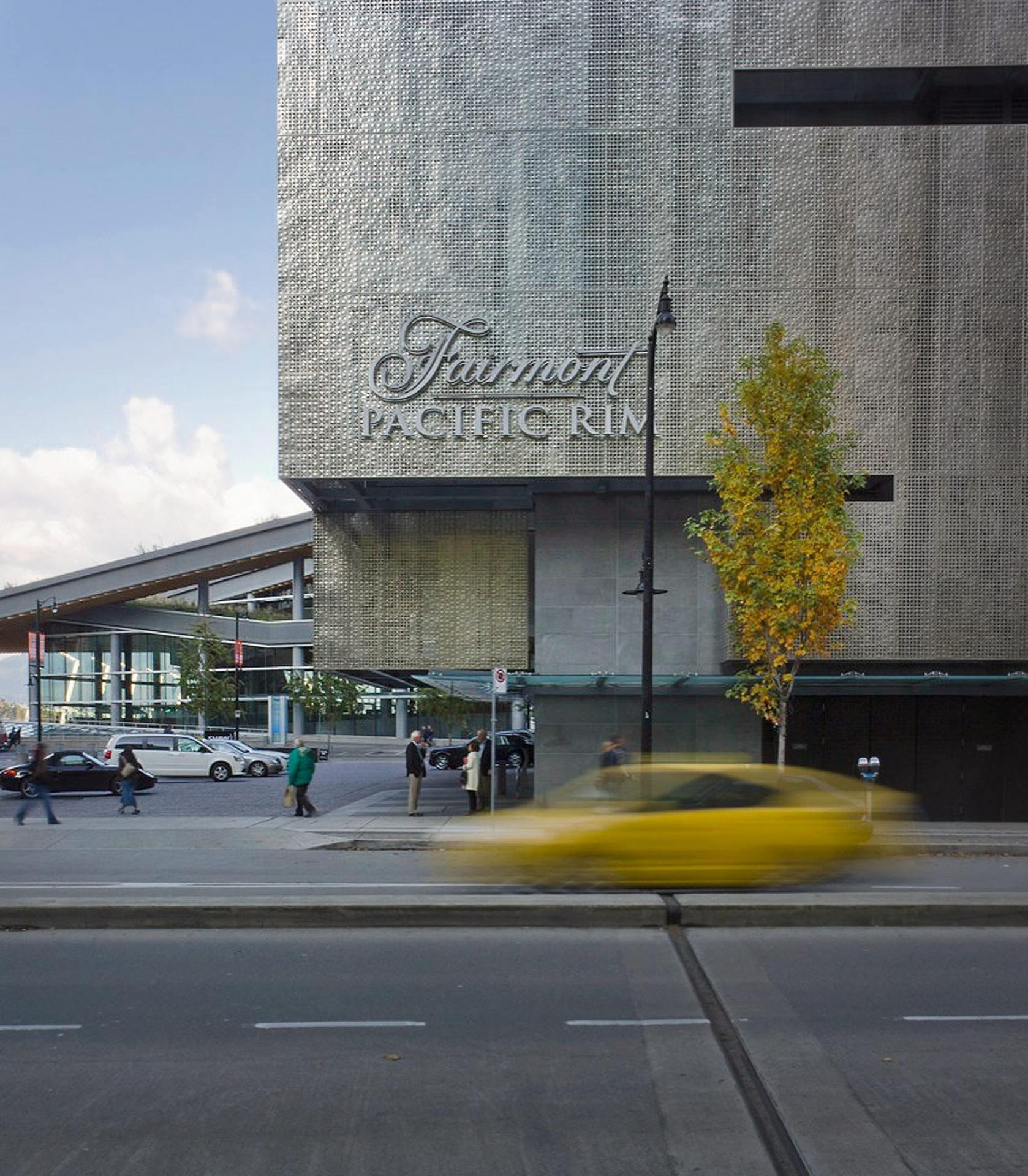 fairmont-pacific-rim-c-tex-jernigan at 2406 - 1011 W Cordova Street, Coal Harbour, Vancouver West