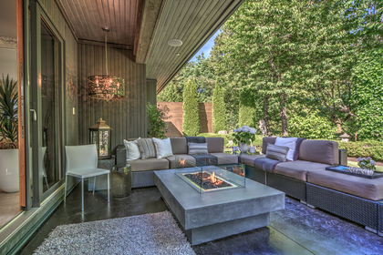 4362-stearman-ave-wv-360hometours-36s at 4362 Stearman Avenue, Caulfeild, West Vancouver