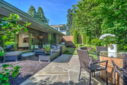 4362-stearman-ave-wv-360hometours-38s at 4362 Stearman Avenue, Caulfeild, West Vancouver