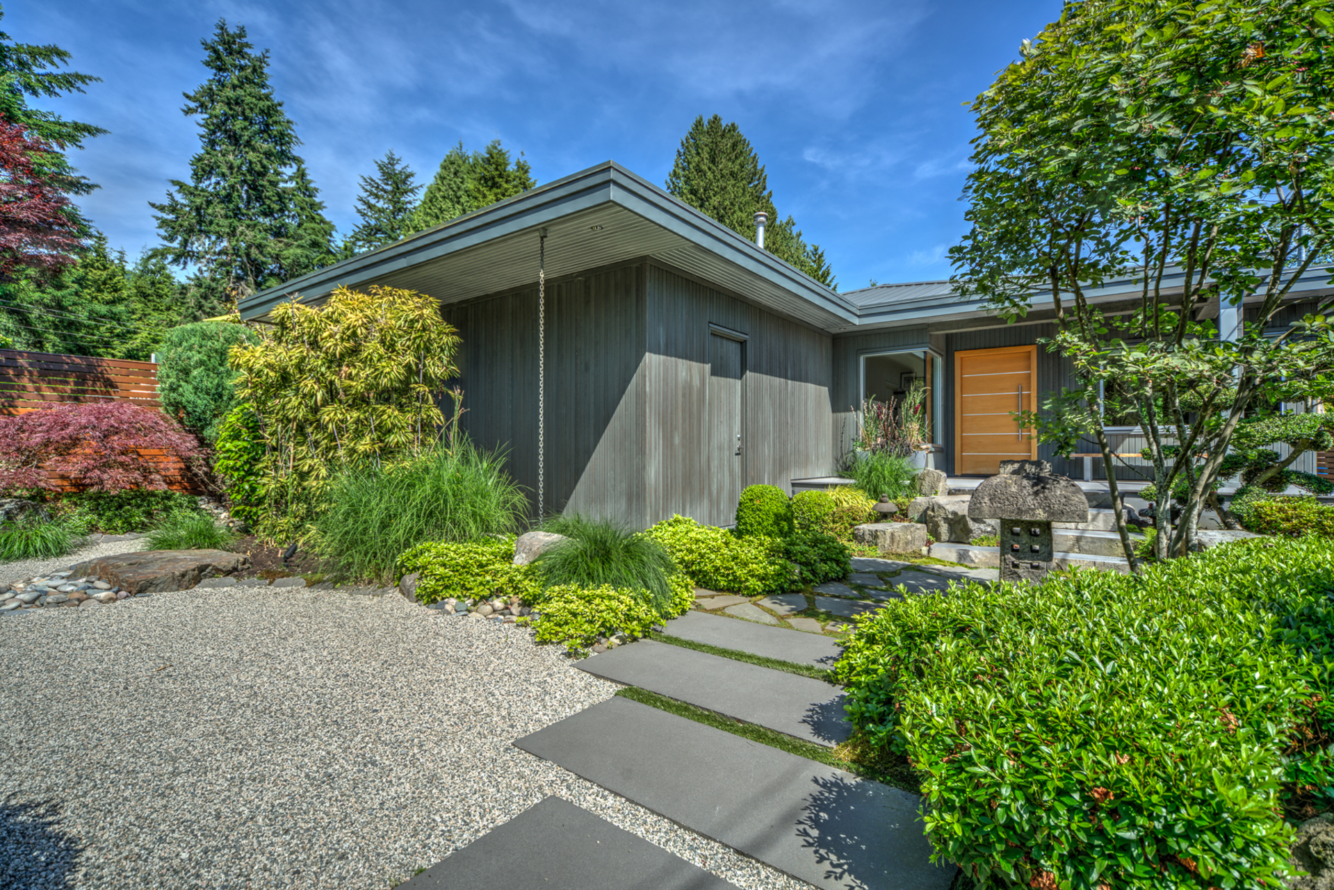 4362-stearman-ave-wv-360hometours-15s at 4362 Stearman Avenue, Caulfeild, West Vancouver