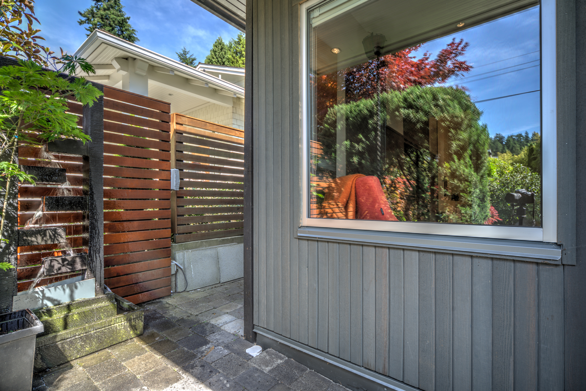 4362-stearman-ave-wv-360hometours-30s at 4362 Stearman Avenue, Caulfeild, West Vancouver
