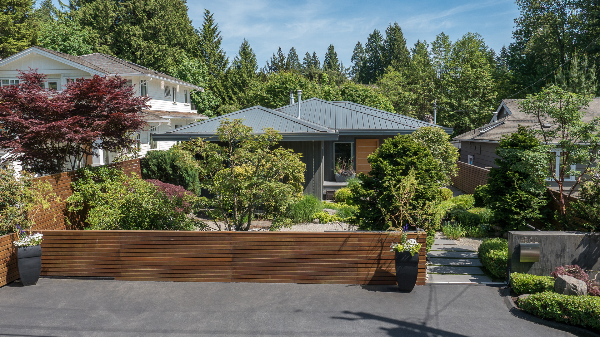 4362-stearman-ave-wv-360hometours-50s at 4362 Stearman Avenue, Caulfeild, West Vancouver