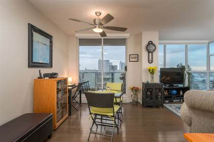 702 - 567 Lonsdale Avenue, Lower Lonsdale, North Vancouver 3