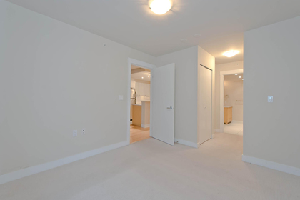4 at 302 - 160 W 3rd Street, Lower Lonsdale, North Vancouver