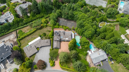 1046-eyremount-dr-aerial-360hometours-10 at 1046 Eyremount Drive, British Properties, West Vancouver
