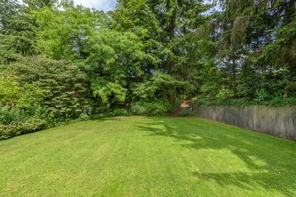 1046-eyremount-drive-west-vancouver-360hometours-19 at 1046 Eyremount Drive, British Properties, West Vancouver
