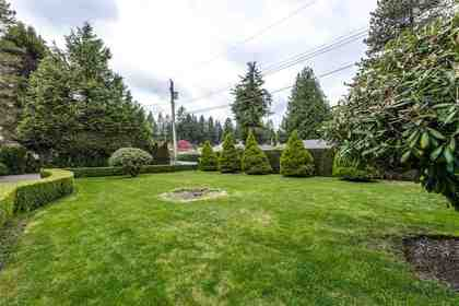 image-262065954-4.jpg at 380 St. James Crescent, British Properties, West Vancouver