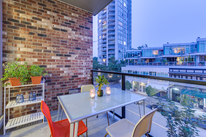 308-105-w-2nd-street-360hometours-20 at 308 - 105 W 2nd Street, Lower Lonsdale, North Vancouver