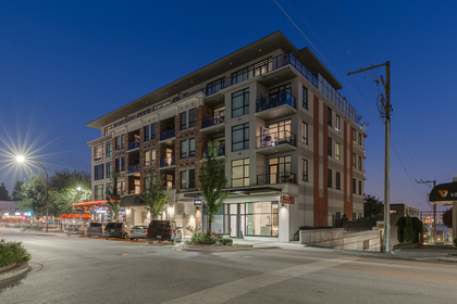 308-105-w-2nd-street-360hometours-27 at 308 - 105 W 2nd Street, Lower Lonsdale, North Vancouver