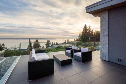 3351-craigend-road-360hometours-44 at 3351 Craigend Road, Westmount WV, West Vancouver