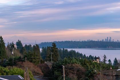 3351-craigend-road-360hometours-51 at 3351 Craigend Road, Westmount WV, West Vancouver