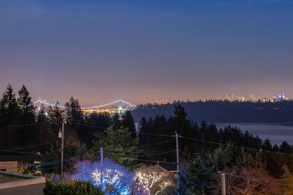 3351-craigend-road-360hometours-53 at 3351 Craigend Road, Westmount WV, West Vancouver
