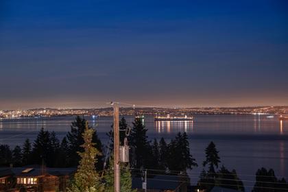 3351-craigend-road-360hometours-55 at 3351 Craigend Road, Westmount WV, West Vancouver