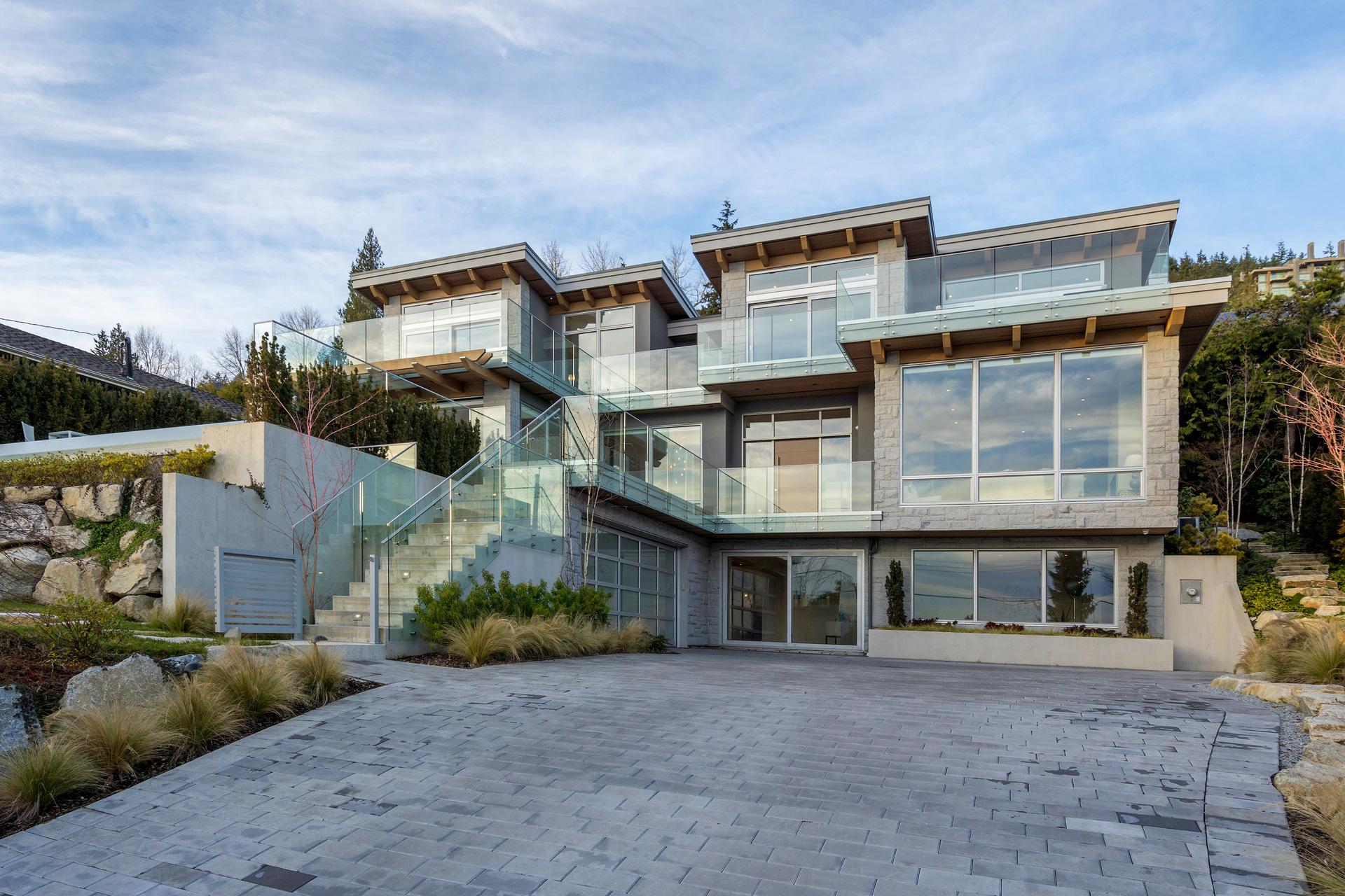 3351-craigend-road-360hometours-38 at 3351 Craigend Road, Westmount WV, West Vancouver