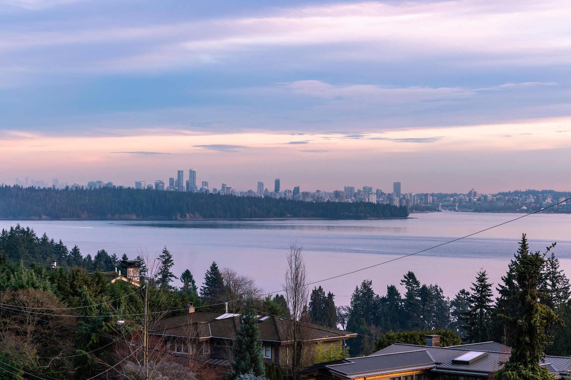 3351-craigend-road-360hometours-50 at 3351 Craigend Road, Westmount WV, West Vancouver