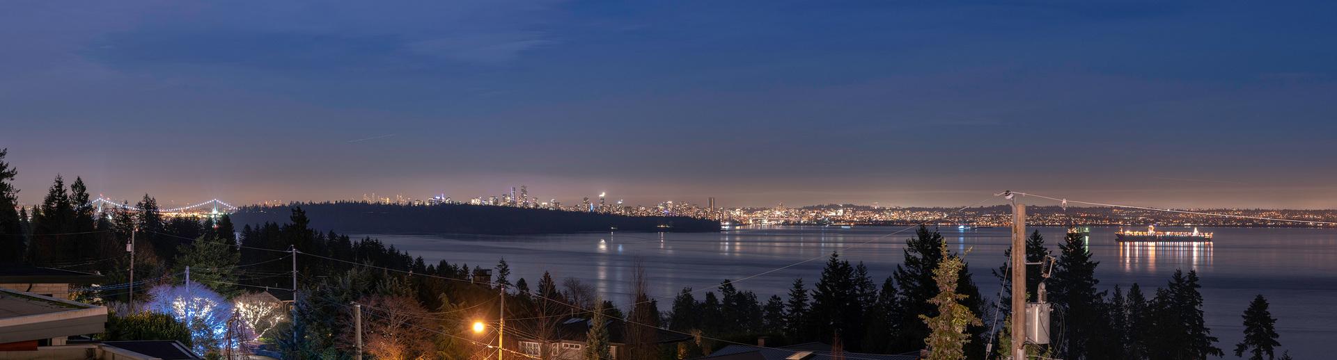 3351-craigend-road-360hometours-52 at 3351 Craigend Road, Westmount WV, West Vancouver