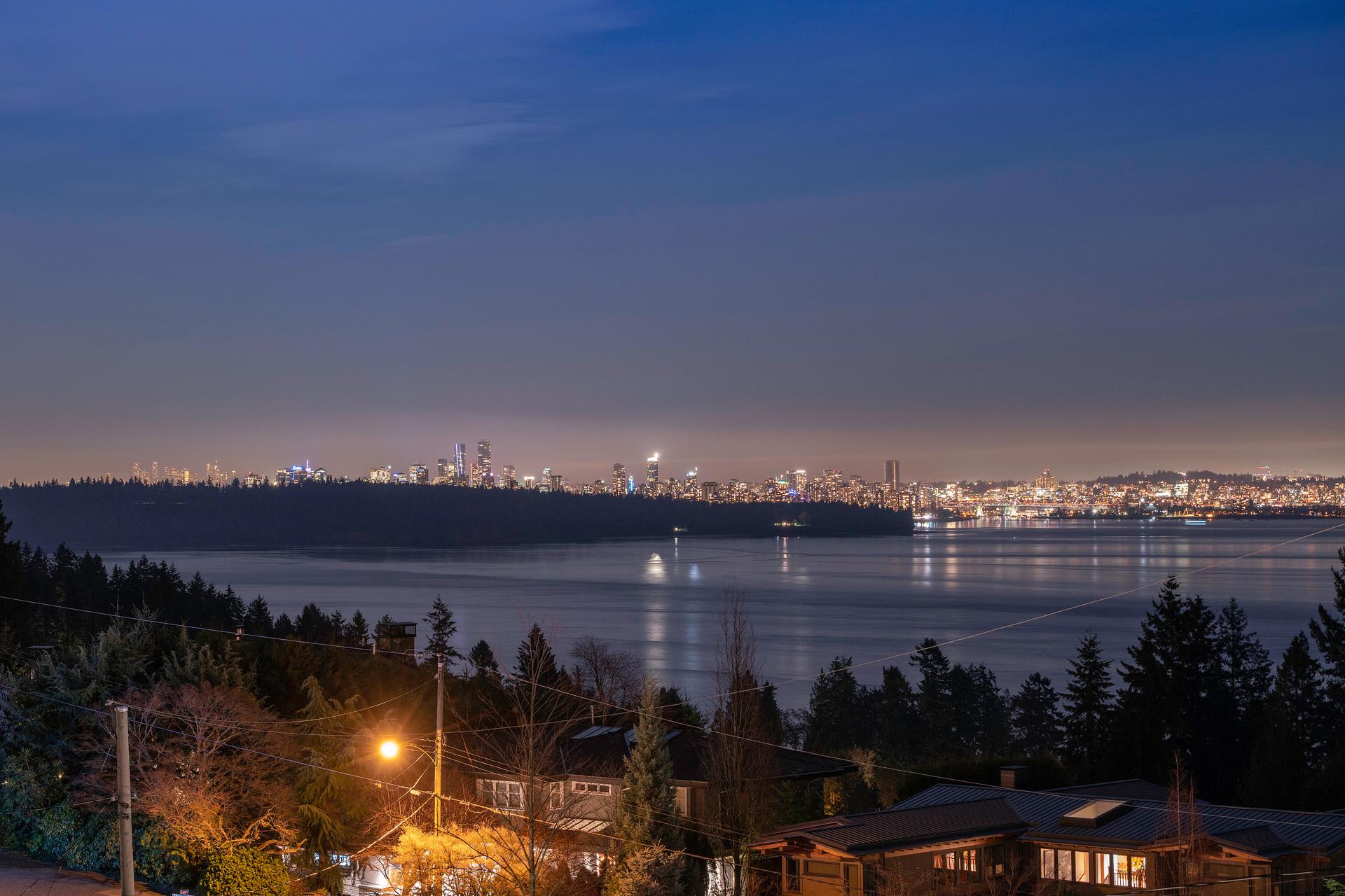 3351-craigend-road-360hometours-54 at 3351 Craigend Road, Westmount WV, West Vancouver