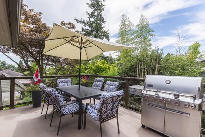 2062-haywood-ave-360hometours-22 at 2062 Haywood Avenue, Ambleside, West Vancouver