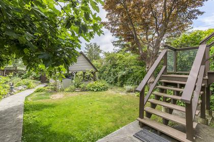 2062-haywood-ave-360hometours-24 at 2062 Haywood Avenue, Ambleside, West Vancouver