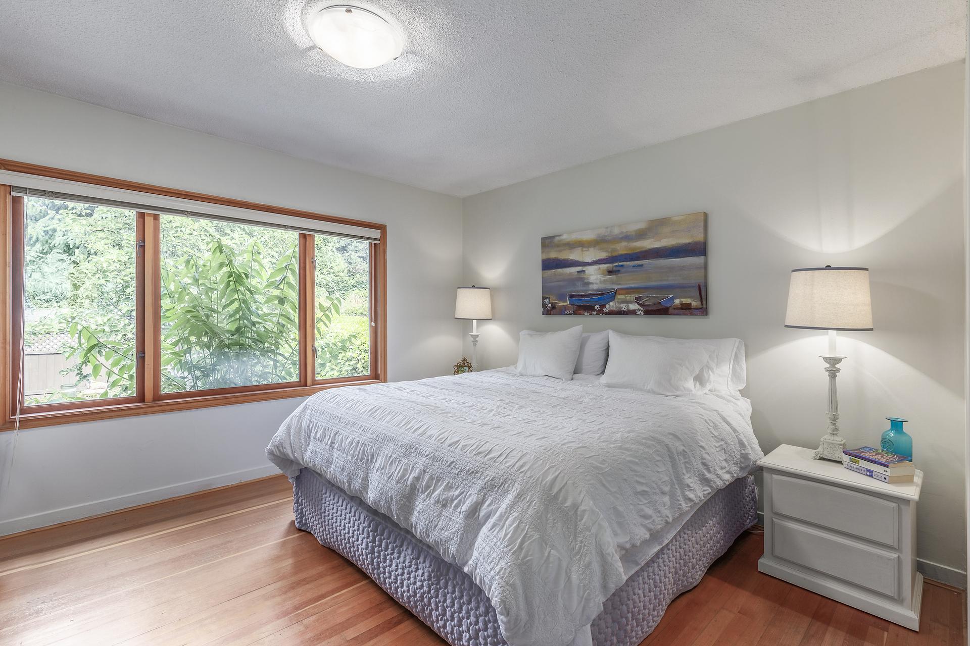 2062-haywood-ave-360hometours-15 at 2062 Haywood Avenue, Ambleside, West Vancouver