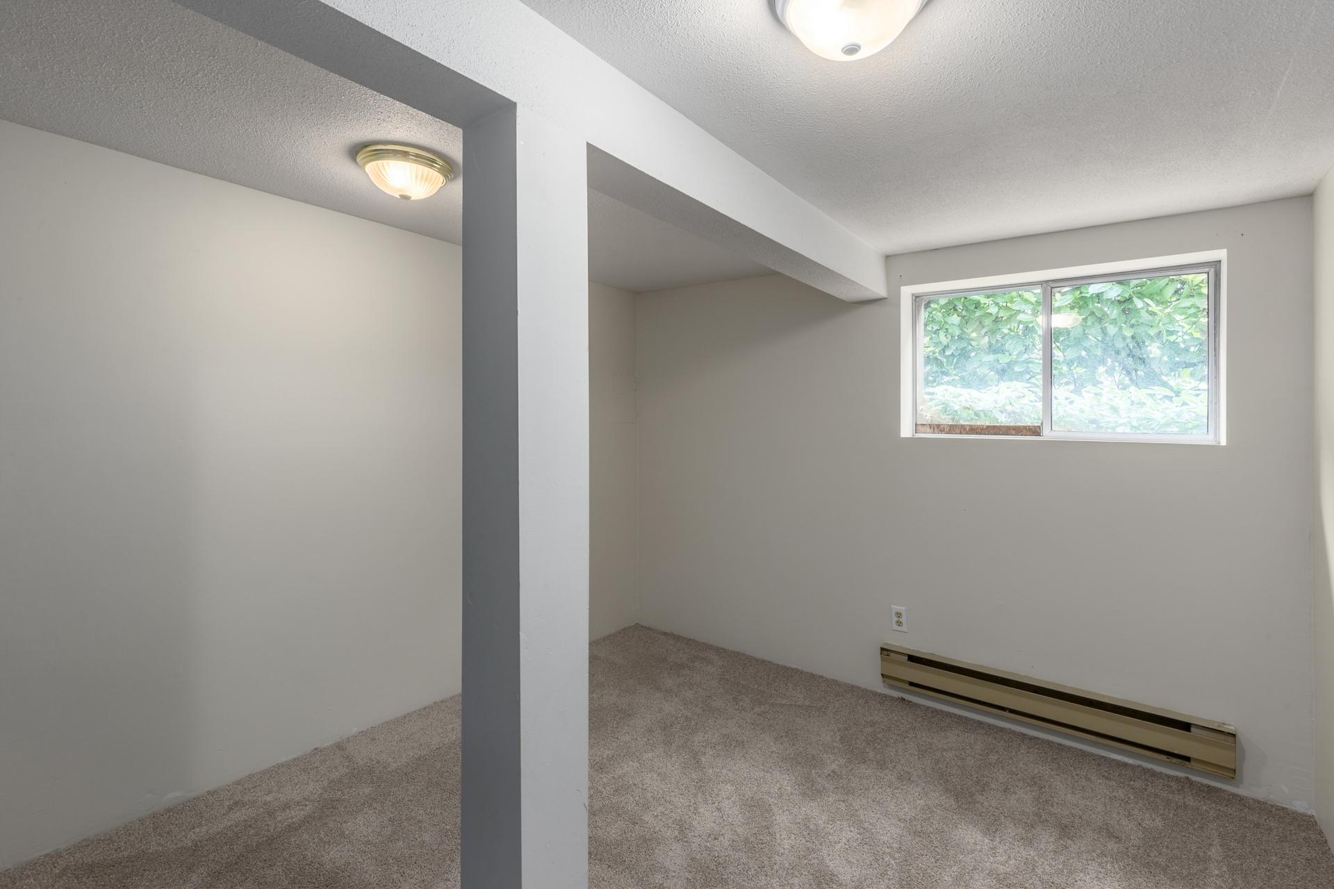 2062-haywood-ave-360hometours-20 at 2062 Haywood Avenue, Ambleside, West Vancouver