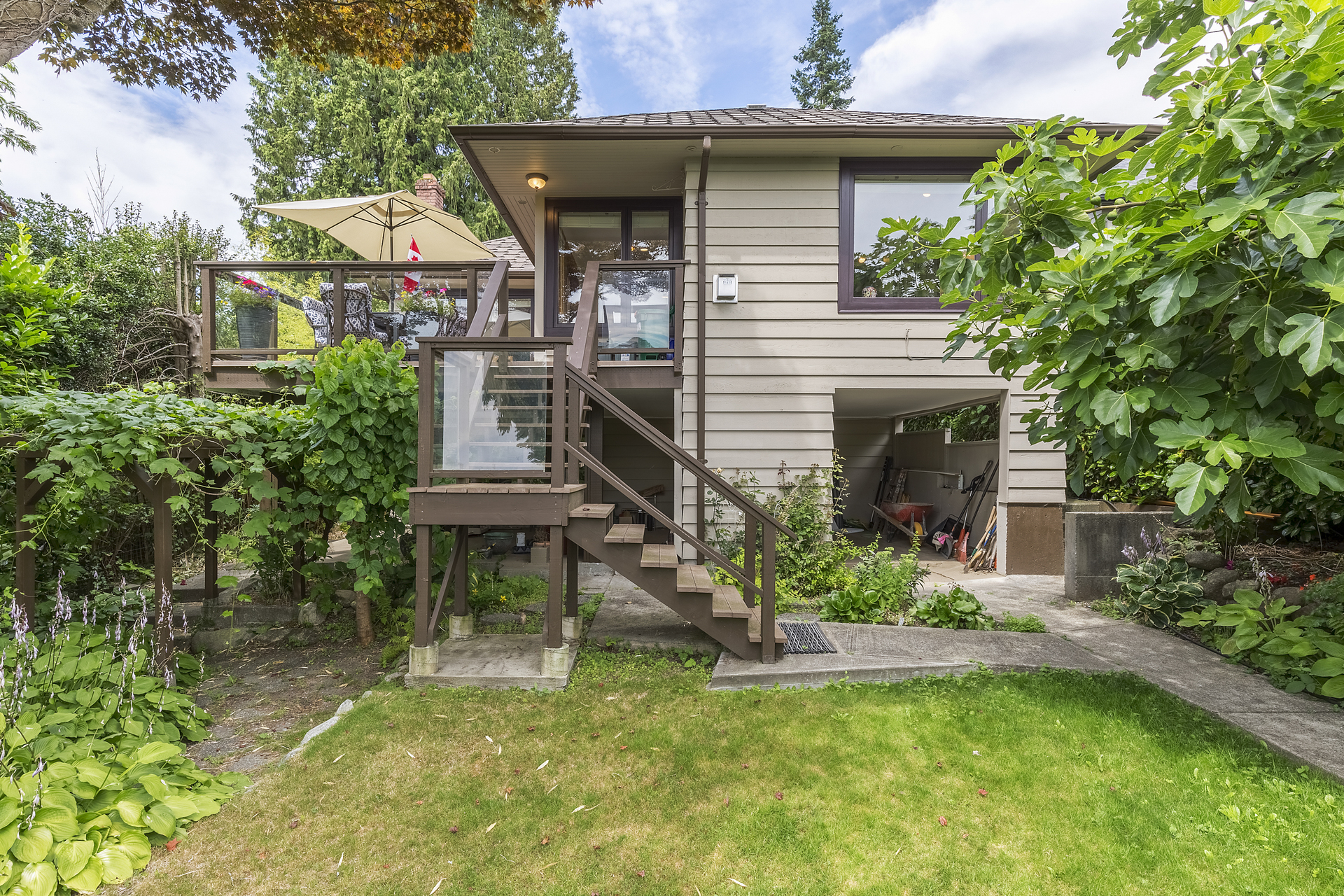 2062-haywood-ave-360hometours-25 at 2062 Haywood Avenue, Ambleside, West Vancouver